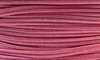 Textil - Soutache - 3mm - Light pink (Rosa claro) (2 metros)