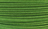 Textil - Soutache - 3mm - Sour apple (Manzana ácida) (2 metros)