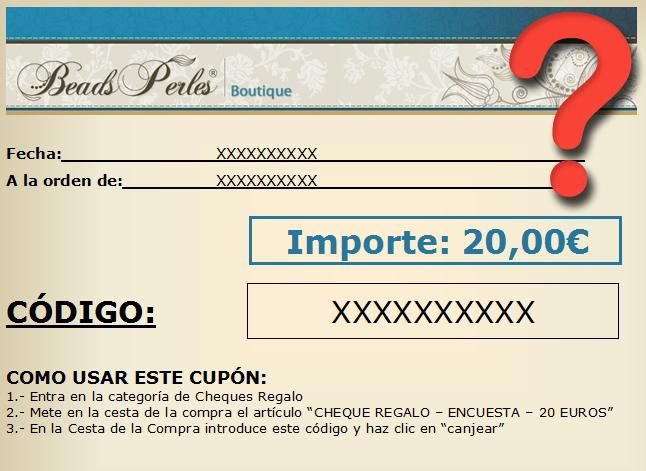 Restaurante cheque regalo 60 euros
