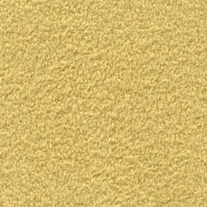 Textil - Ultrasuede - 21,6x21,6 cm. - Chamois (Rebeco) (1 Ud.)