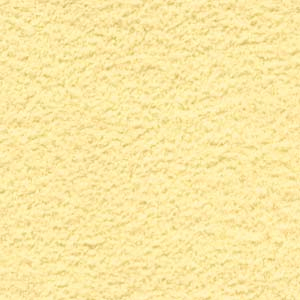 Textil - Ultrasuede - 21,6x21,6 cm. - Country Cream (Crema) (1 Ud.)