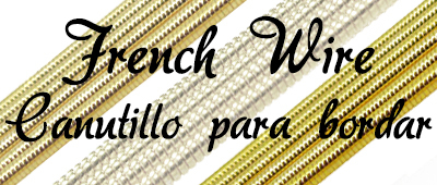 French_Wire
