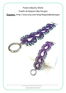 Pulsera_Beachy_Shells_-_Purple30.jpg
