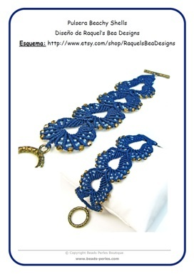Pulsera_Beachy_Shells_-_Royal_Blue30.jpg