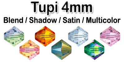 SWAROVSKI_TUPI_4MM_Blend_Shadow_Satin_Multicolor