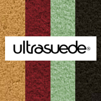 Ultra Suede